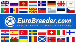 www.eurobreeder.com