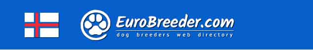 Faroe Islands Dog Breeders - EuroBreeder.com