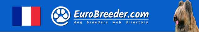 France Dog Breeders - EuroBreeder.com