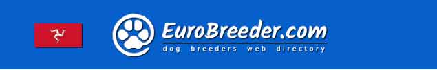 Isle of Man Dog Breeders - EuroBreeder.com