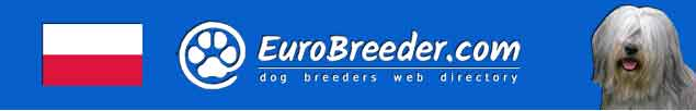 Poland Dog Breeders - EuroBreeder.com