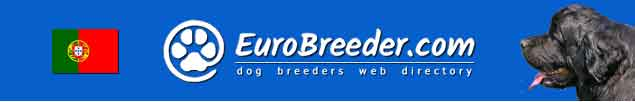 Portugal Dog Breeders - EuroBreeder.com