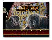 Maha-Ratha Tibetan Mastiffs Kennel
