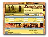 staffylandia.forumfree.it