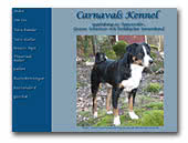 Carnavals kennel