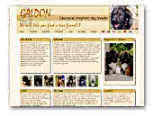 Galdon Kennel