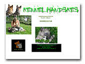 Handskes Kennel