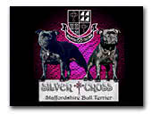 Silver Cross Kennel