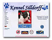 Kennel Silldorff