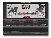 StaffordWorld Forum