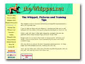 TheWhippet.net